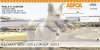 ASPCA checks