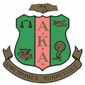 Alpha Kappa Alpha Greek Gear
