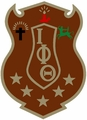 Iota Phi Theta Merchandise and Gifts