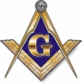Masonic Merchandise and Gifts
