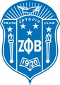 Zeta Phi Beta Merchandise and Gifts